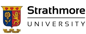 Strathmore University: 5 Costly Mistakes That Messed The Terror Attack Security Drill