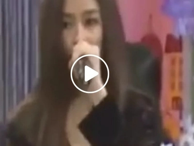 Pwede na mag-music career! Liza Soberano rapping is the best thing we have ever heard