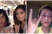 Nang mainlab ako sayo! Maris Racal takes epic selfie with 'Tassel Girl' Kat Galang