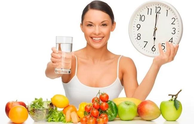 El truco más NOVEDOSO para perder 4.5 kilos en una semana