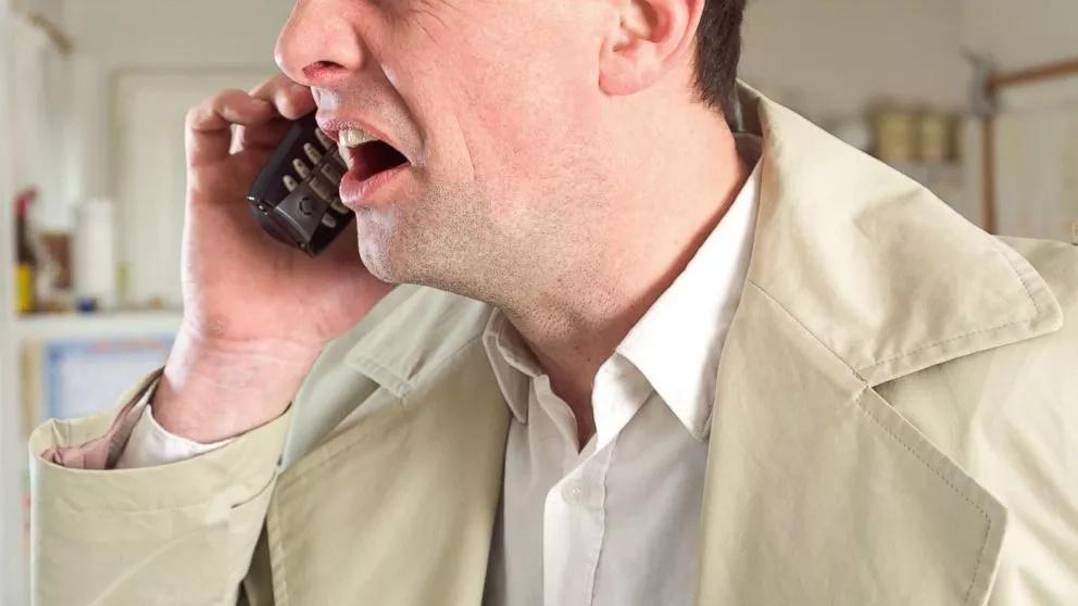 ¡Advertencia! Personas terribles para citas después del divorcio