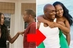 Cheating husband wanted a divorce until his wife did THIS. Her secret made me cry!