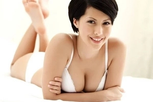 On a BRA DAY, learn if bras can cause breast cancer and other key facts about this underwear