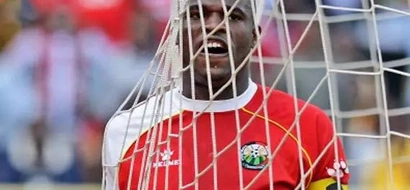 Why A Showdown Looms Over Harambee Stars Match Broadcast Rights