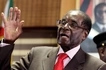 Outrage as President Robert Mugabe lavishes sister-in-law with Ksh6million as birthday gift