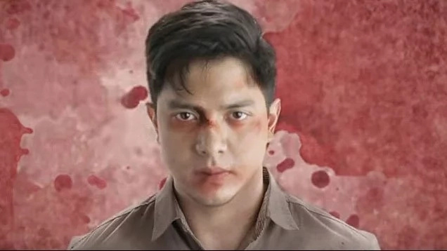 Alden Richards earns praise and criticism for latest role