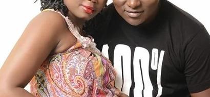 MCSK caught in another scandal regarding top gospel singer