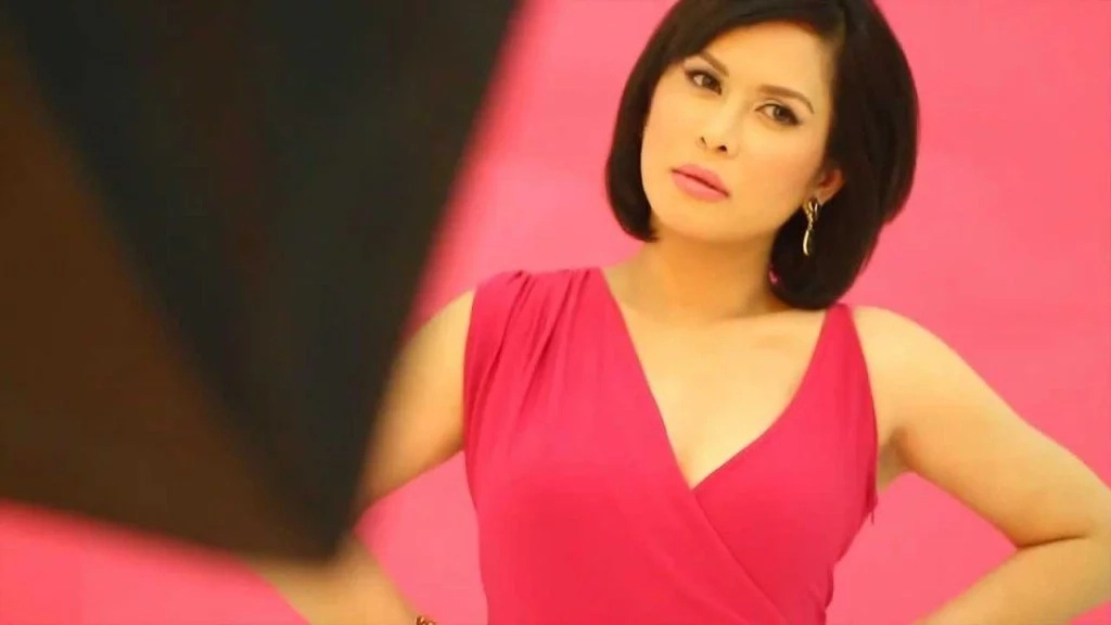 Ang laki ng pagbabago! Take a look at Jinkee Pacquiao's transition from rags to riches