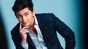 LOOK! James Reid is PH's sexiest man