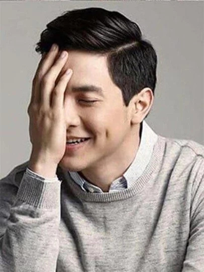 "Alden On Maine: ""Girlfriend Ko!"""