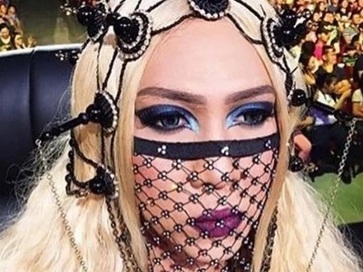 9 insanely brave fashion choice of Vice Ganda that you will either hate or love