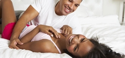 5 reasons why you shouldn't date light skinned men