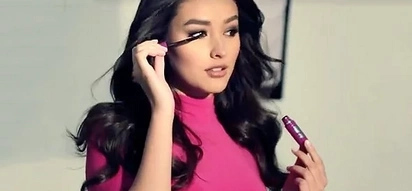 5 times Liza Soberano proves she's perfect inside and out
