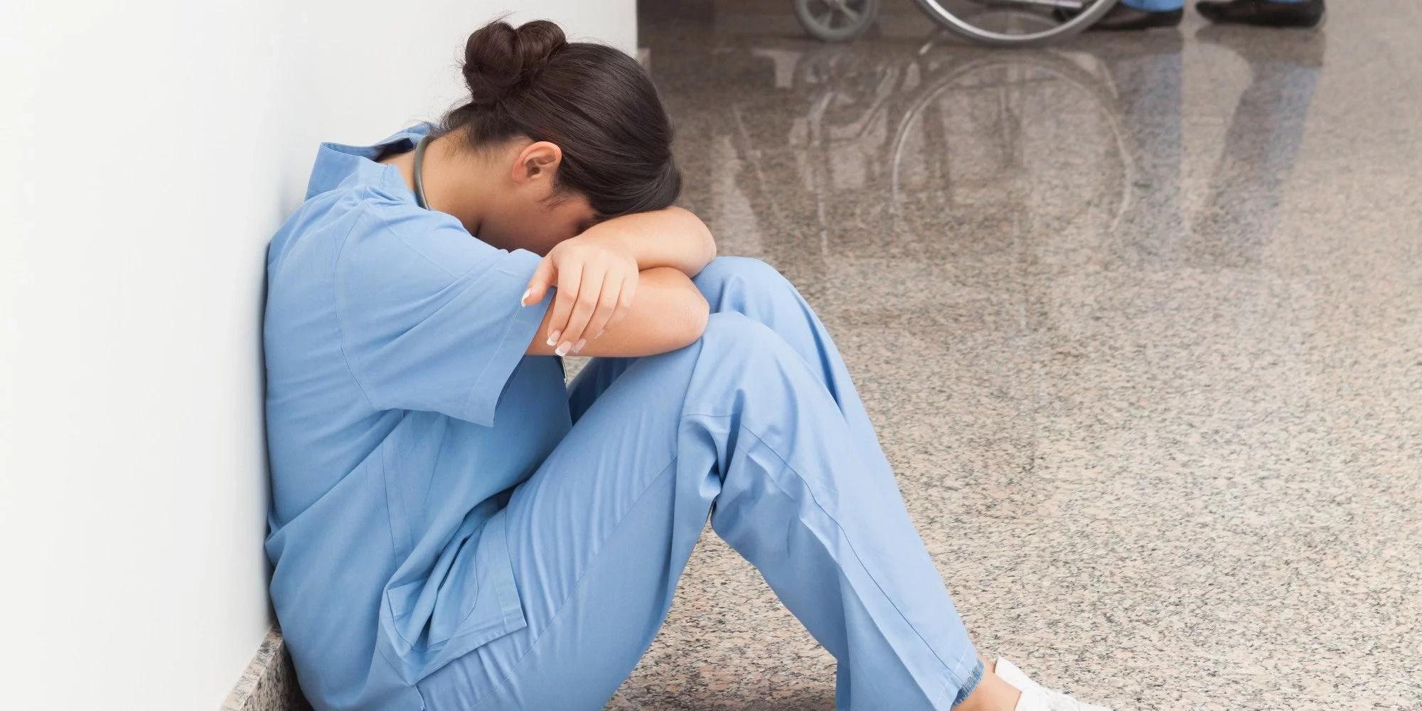 ofw-nurse