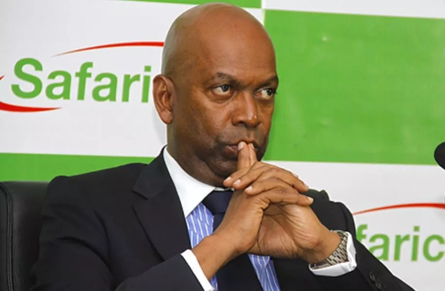 Safaricom, Airtel and Telkom Kenya fined KSh 311 million for worst services