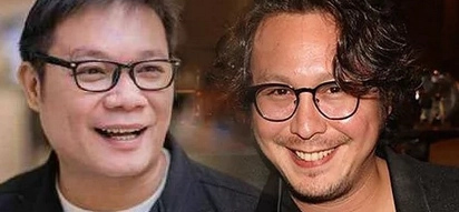 LOOK! Baron Geisler's 'anti-gay' remark stirs up reactions