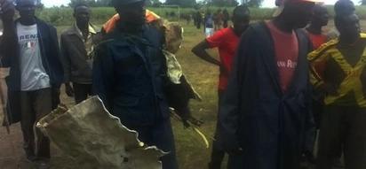 Two people killed and scores injured in Kisumu-Nandi border clash (video)