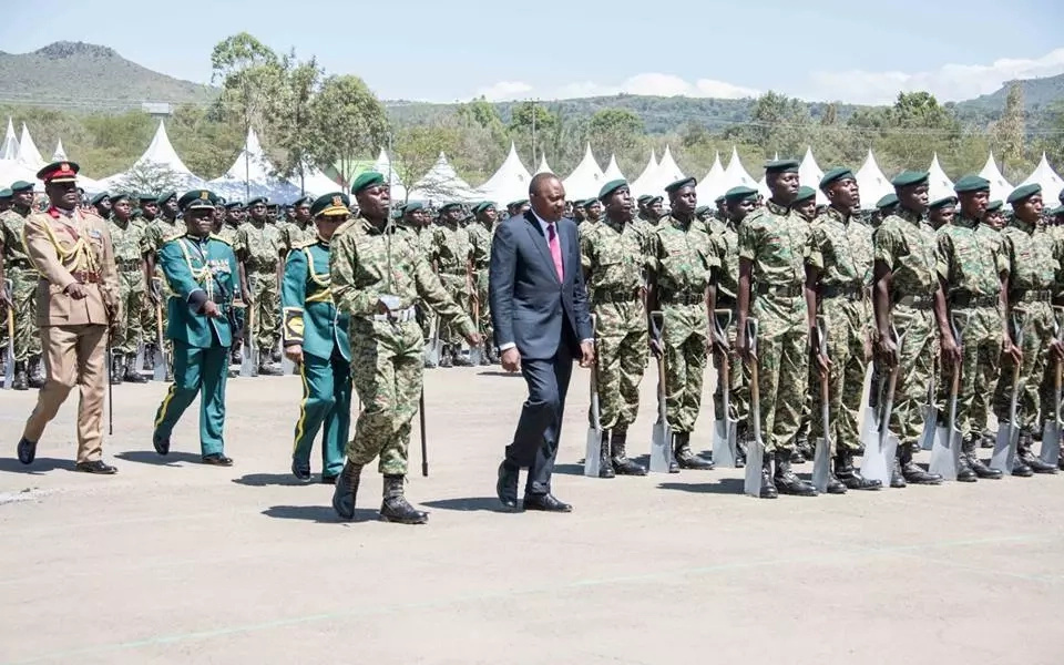 Image result for Another major SCANDAL in NYS sees 2,000 individuals sent home