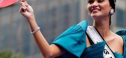 Who's The Next Miss Universe Pia Alonzo Wurtzbach? Bb. Pilipinas 2016 Candidates Press Launch