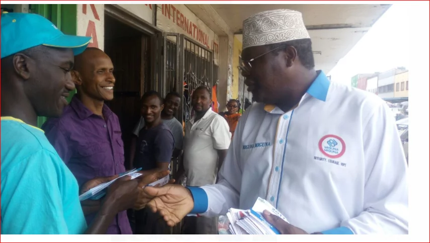 0fgjhs7r1fjf9337c.549725fa - General Miguna in Kenya,resists second illegal deportation