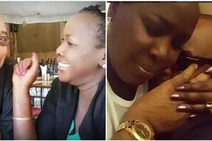 Emmy kosgei's mother-in-law to be finally buried after long wait