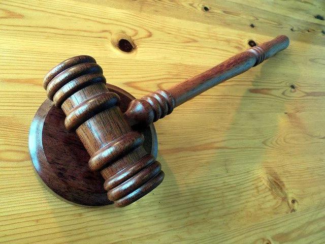Fiscalía habla de la contratación de funcionarios