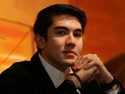 Luis Manzano's drug test result, POSITIVE?
