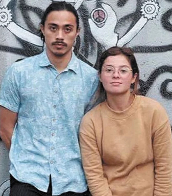 Andi Eigenmann reveals reason behind mother's approval of non-showbiz boyfriend