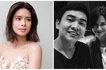 Is Erich Gonzales still up for that coffee date with Xian Gaza?