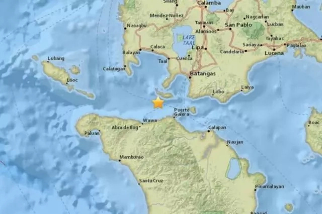 earthquake-batangas