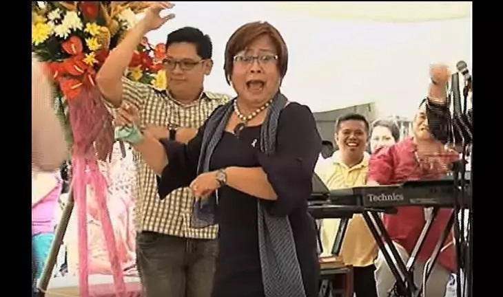 PPAP De Lima version trends on social media