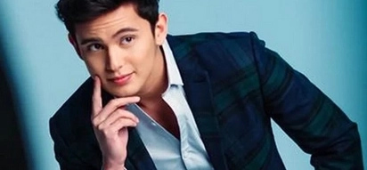 James Reid to perform for Miss Universe 2016 opening number?
