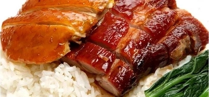 10 upcoming restaurants in Manila 2017
