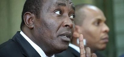 CDF Public Support Campaign Kicks Off In Nakuru