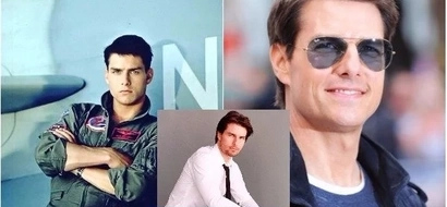 Top 5 notable films that made Tom Cruise an exceptional actor & a true legend in Hollywood & the compelling roles that sky-rocketed his career!