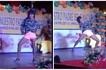 Super funny talaga! Showtime winner Elsa 'Droga' Mendoza showcases real talent in making people laugh