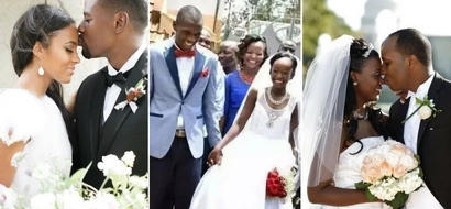 3 sure ways to plan KSh 100 wedding and avoid being broke afterwards