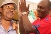 Kabogo scores one against Ferdinard Waititu in a very interesting project for Kiambu