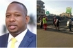 Sonko excites Nairobi residents after hilariously stating he will clean off their ex-lovers too