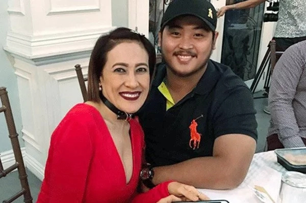 Marian Rivera pays for wedding gown of Ai-Ai Delas Alas
