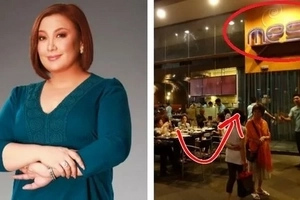 These are the businesses that we didn't know were owned by famous celebrities! May napuntahan ka na ba sa isa sa mga ito?