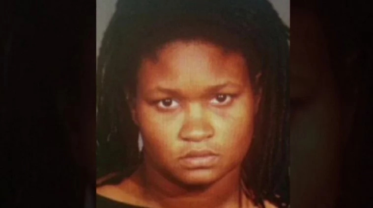 Monster mom bashes son, aged 4, to death for accidentally dropping EGG (photos)