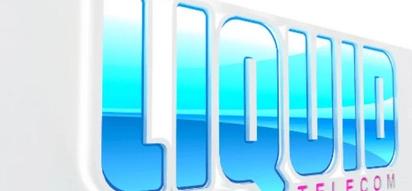 Liquid Telecom Kenya Internet Packages