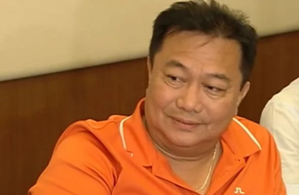 VP not needed in projected federal-parliamentary gov't - Alvarez