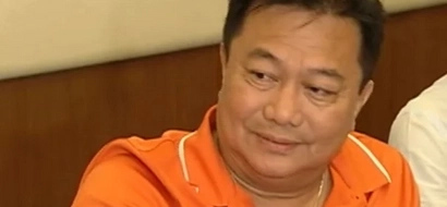 Congressional inquiry on drug killings a 'waste of time'  - Alvarez