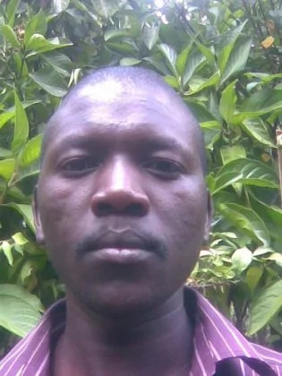 Facts about Ruto's deceased bother - Harrison Kiptoo (photos)