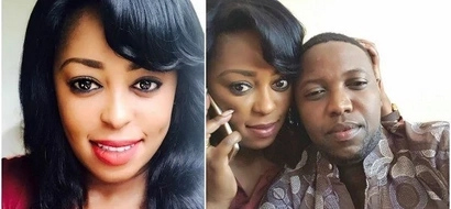 Lillian Muli silences her critics with one MEAN statement