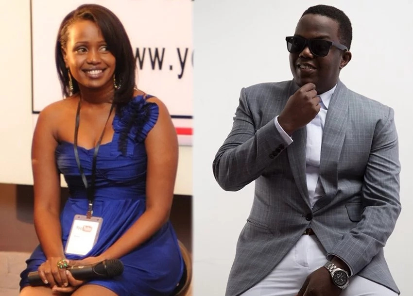 Zigo hitmaker AY to finally get married to lover Remy