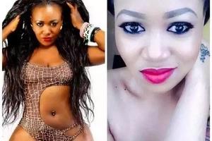 Siku moja baada ya kumwanika mpenziwe wa zamani, Vera Sidika apanga kutumia pesa zake nyingi kwa mpango huu