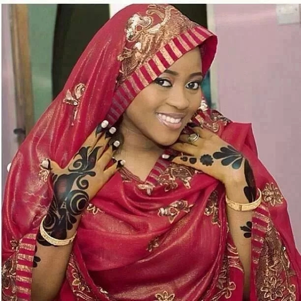 10 stunning photos that prove Swahili women are the cutest
